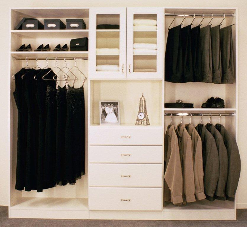 reach in closets www closetorder com